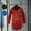 SciFiMuseum-20120611-095