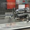SciFiMuseum-20120611-074