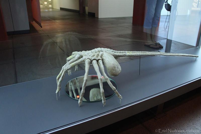 SciFiMuseum-20120611-109