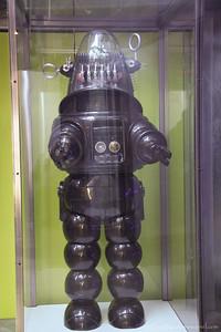 SciFiMuseum-20120611-161