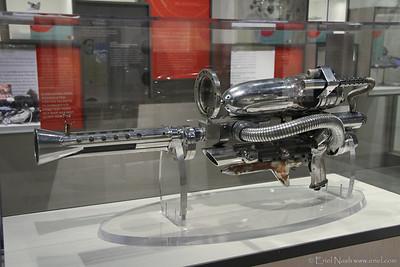 SciFiMuseum-20120611-033