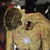 SciFiMuseum-20130723-088