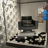 SciFiMuseum-20120611-066