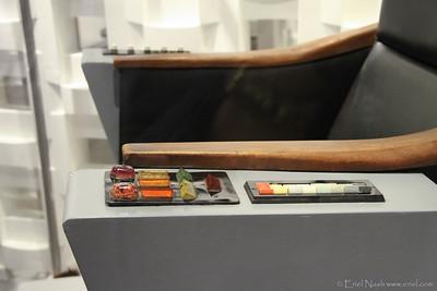 SciFiMuseum-20120611-100