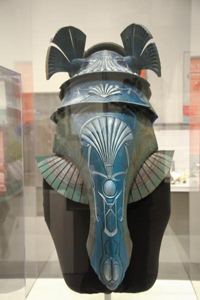 SciFiMuseum-20120611-035