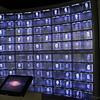 SciFiMuseum-20120611-124