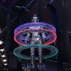 SciFiMuseum-20120611-144