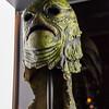 SciFiMuseum-20130723-080