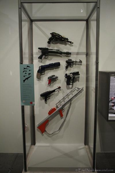 SciFiMuseum-20120611-032