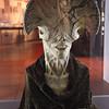 SciFiMuseum-20130723-090