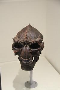 SciFiMuseum-20120611-042