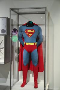 SciFiMuseum-20120611-075