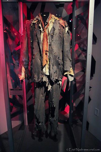 SciFiMuseum-20130723-092