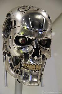 SciFiMuseum-20120611-058