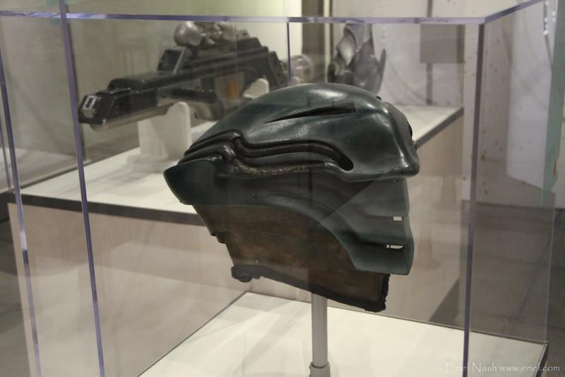 SciFiMuseum-20120611-037