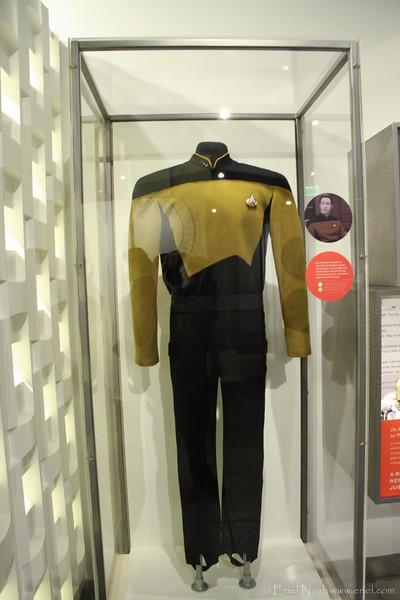 SciFiMuseum-20120611-055