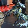 SciFiMuseum-20120611-108