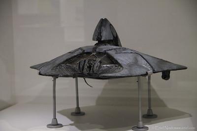 SciFiMuseum-20120611-083