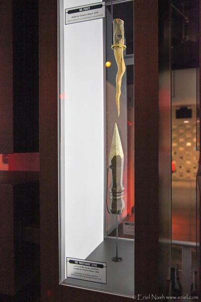 SciFiMuseum-20130723-082