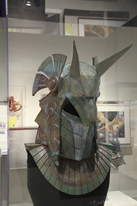SciFiMuseum-20120611-080