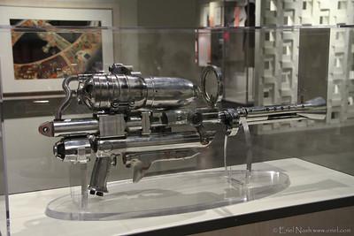 SciFiMuseum-20120611-088