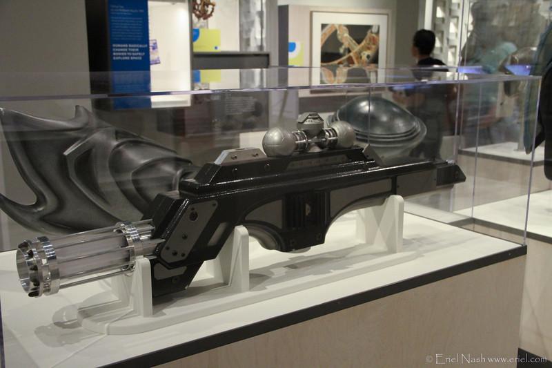 SciFiMuseum-20120611-039