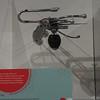 SciFiMuseum-20120611-086