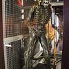 SciFiMuseum-20131208-32