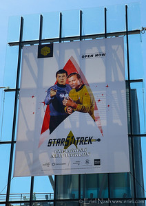 StarTrek50th-20160530-03