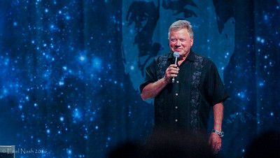 StarTrekCon-Vegas-20160806-096