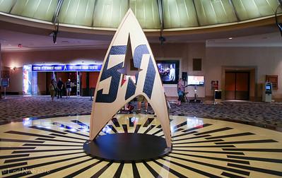 StarTrekCon-Vegas-20160803-140