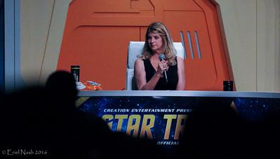 StarTrekCon-Vegas-20160805-194