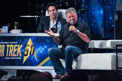 StarTrekCon-Vegas-20160806-202