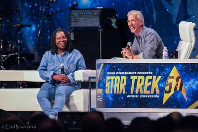 StarTrekCon-Vegas-20160804-128