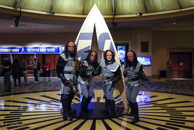 StarTrekCon-Vegas-20160805-365