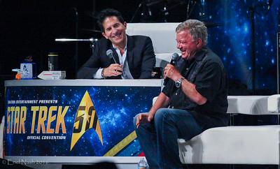 StarTrekCon-Vegas-20160806-139