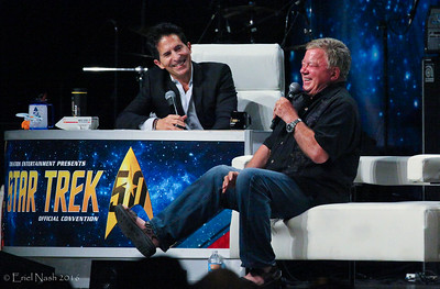 StarTrekCon-Vegas-20160806-147