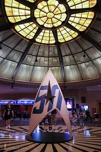 StarTrekCon-Vegas-20160803-142