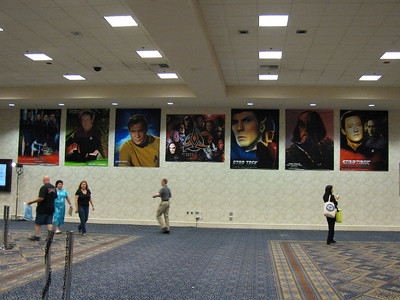 star_trek_convention_vegas2009-5