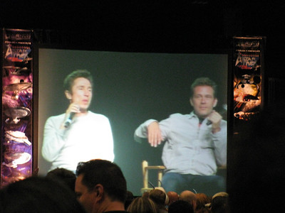 star_trek_convention_vegas2009-18