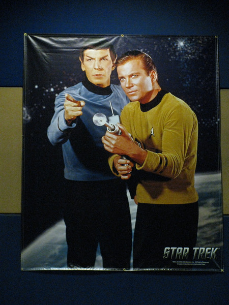 star_trek_convention_vegas2009-50