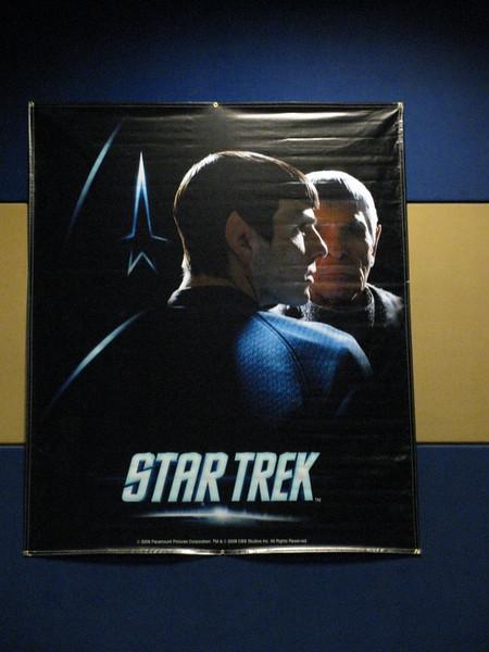 star_trek_convention_vegas2009-51