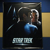 star_trek_convention_vegas2009-51