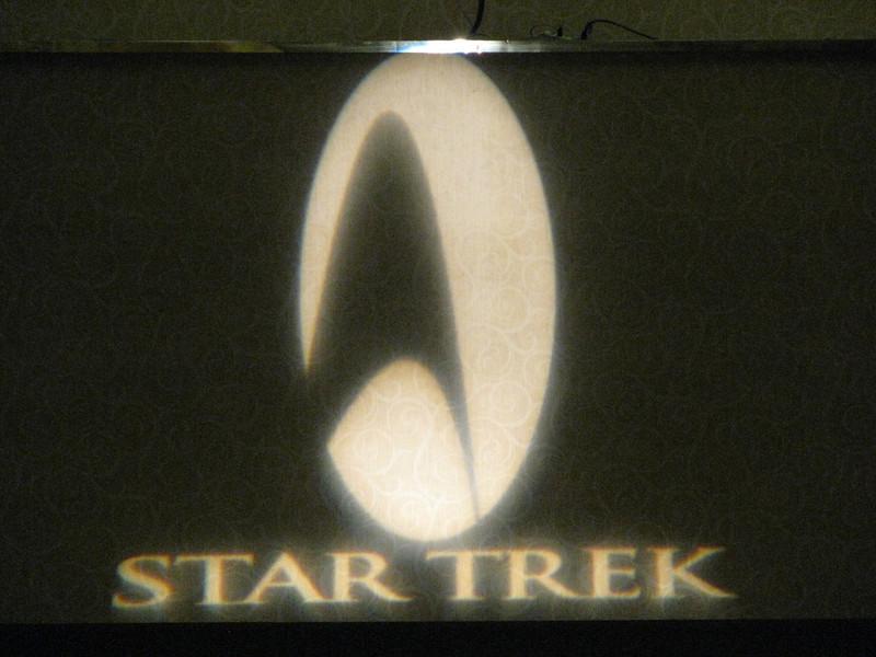 star_trek_convention_vegas2009-1