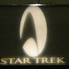 star_trek_convention_vegas2009-1