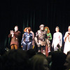 star_trek_convention_vegas2009-38