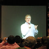 star_trek_convention_vegas2009-28