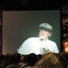 star_trek_convention_vegas2009-32