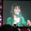 star_trek_convention_vegas2009-27