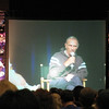 star_trek_convention_vegas2009-10